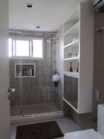 Apartamento à venda com 3 dormitórios em Jardim do salso, Porto alegre cod:EX9273 - Foto 15