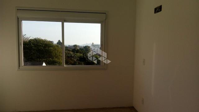 Apartamento à venda com 2 dormitórios em Tristeza, Porto alegre cod:9912371 - Foto 11