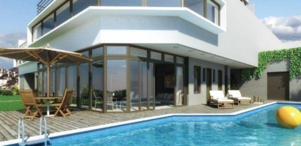 Apartamento à venda com 1 dormitórios em Jardim botânico, Porto alegre cod:EX9327 - Foto 6