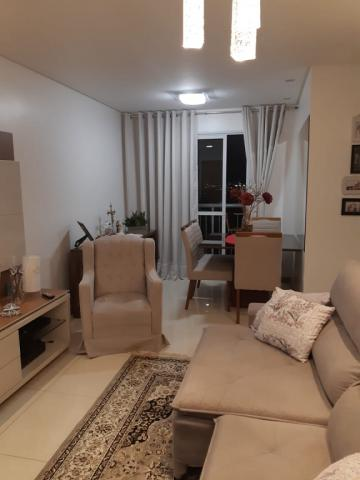 Apartamento para alugar com 3 dormitórios em Morada de laranjeiras, Serra cod:2850 - Foto 3