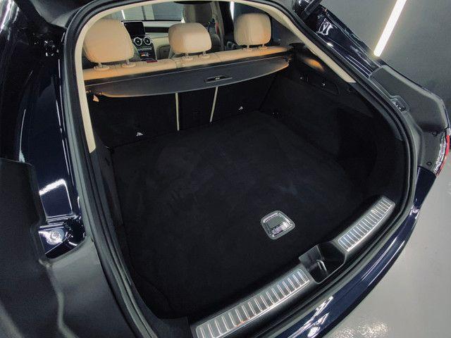 Mercedes Benz GLC 43 AMG - Foto 16
