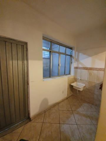 Oportunidade otima em Guadalupe 50 mil de entrada - Foto 16