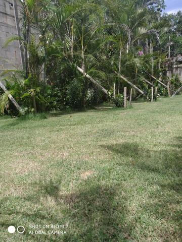 Cerimonial Garden Goddio - Foto 10