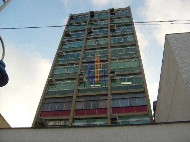 SALA COMERCIAL EM SÃO CAETANO - Foto 2