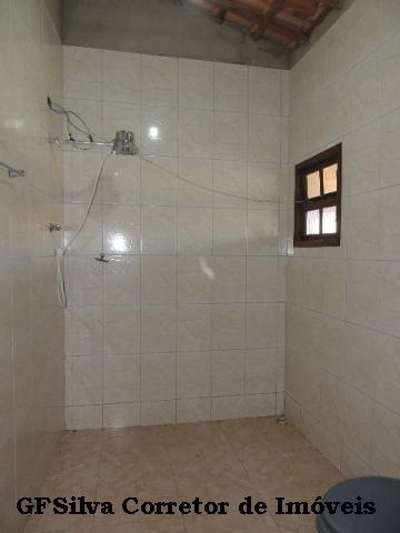 Chácara 2.027 m2 água encanada, lúz, casa ampla, Oportunidade Ref. 445 Silva Corretor - Foto 11