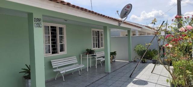 SJP - Casa de esquina 3qts - Financia - Foto 3