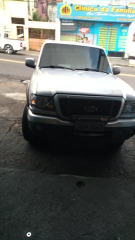 Ranger diesel 4x4 - Foto 2