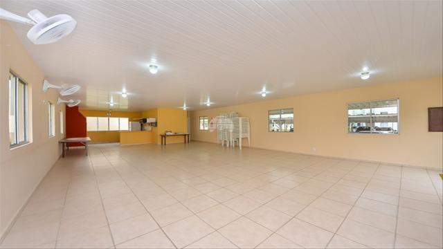 Apartamento à venda com 2 dormitórios em Sítio cercado, Curitiba cod:925353 - Foto 14