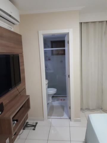 Vendo apartamento no brisas residencial club - Foto 8