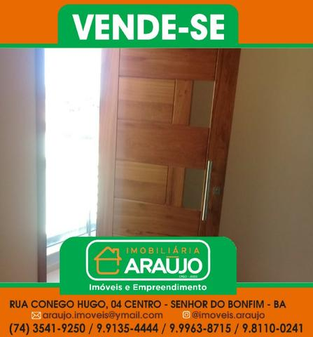 Vende-se um Imóvel no Bairro Populares - Foto 5
