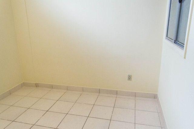 Aluga-se Apartamento no Centro - Foto 11