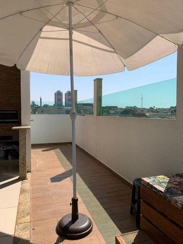 Cobertura Duplex ao lado da av Univeritaria - Foto 3