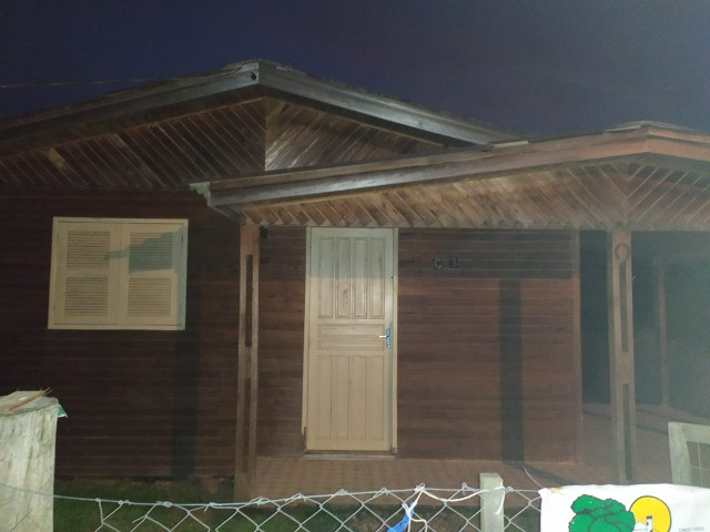 Casa com Locação disponível no Beco do Jesuíno - Foto 2