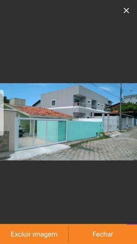 Vendo ótima casa na praia do santinho na ilha de Florianópolis