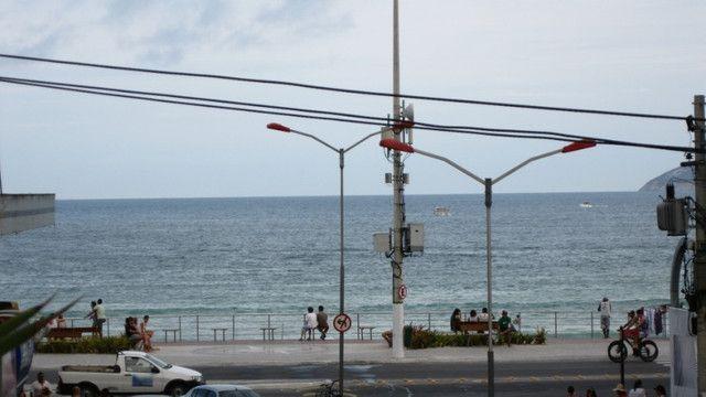 Praia do Forte - Apartamento Novo - Foto 20