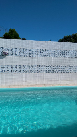 Vendo ótima casa na praia do santinho na ilha de Florianópolis - Foto 9