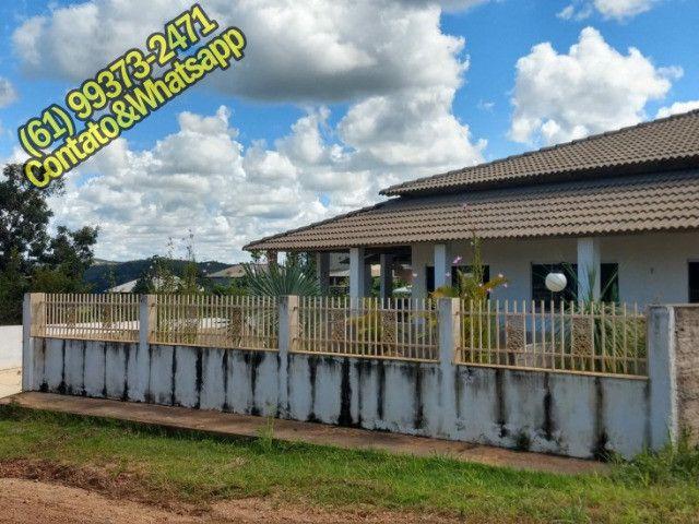 Casa no Corumbá IV - Foto 6