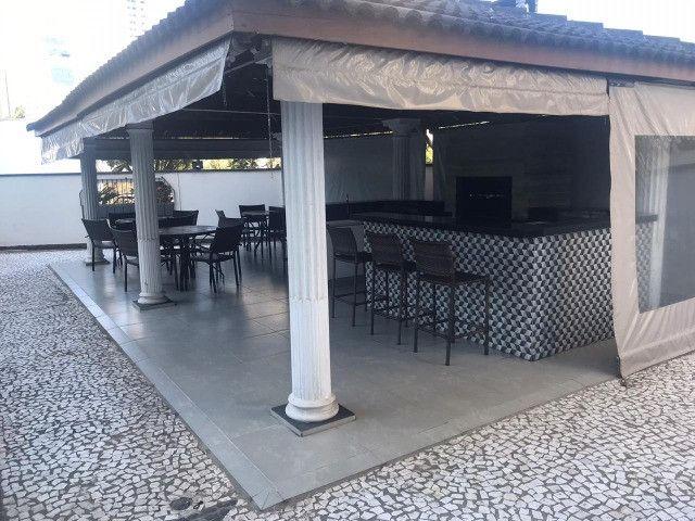 Apartamento Alto Padrão para Locação e Venda em Jundiaí - Foto 18