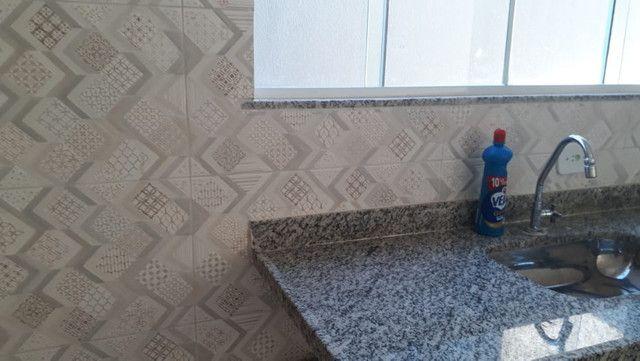 Casa 3 quartos em Itaboraí bairro Joaquim de Oliveira !! Financiamento Caixa - Foto 20