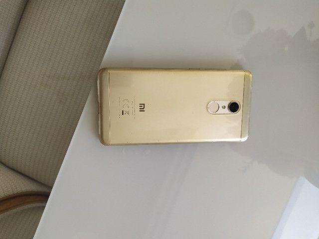 Xiaomi Redmi 5 (Excelente Estado) - Foto 6