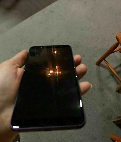 Samsung j8 - Foto 4