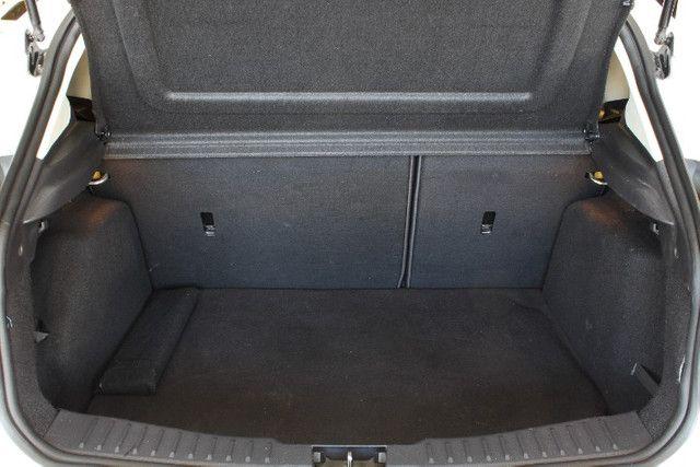 Ford Focus 1.6 16v Se Plus Manual - Impecável! - Foto 13