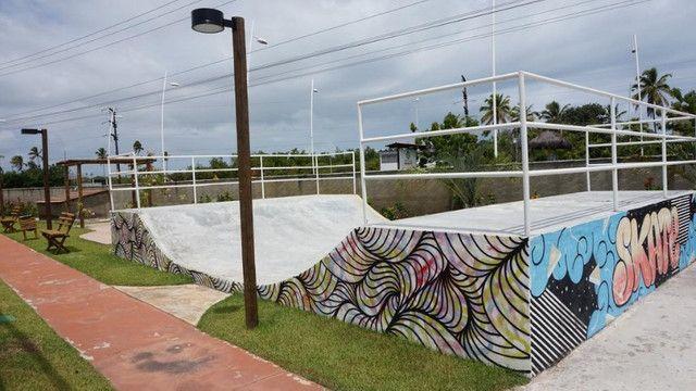 Flat Muro Alto - Porto de Galinhas - Foto 13
