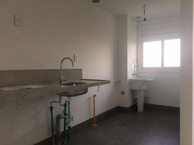 Vida Viva Horizonte | Apartamento de 2 dormitórios com suíte no Bairro Navegantes, 1 vaga  - Foto 4