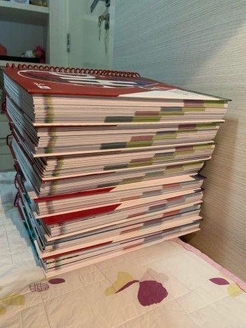 livros PH segunda série do ensino médio  - Foto 6