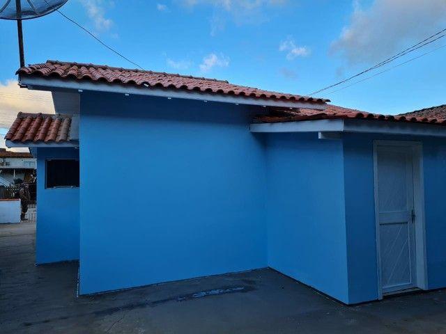 Casa/Francisco Krtiscka Corretor  - Foto 4