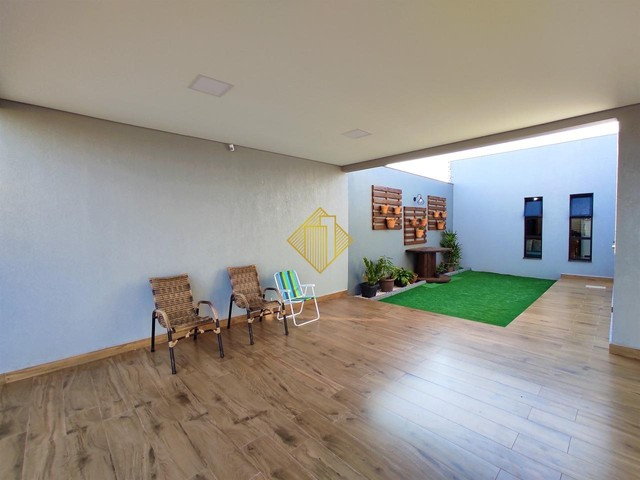 Casa à venda, 2 quartos, 1 suíte, Tocantins - Toledo/PR - Foto 6