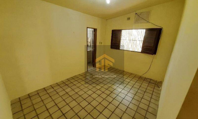 Casa com 08 Quartos em Fragoso, Olinda - Foto 11