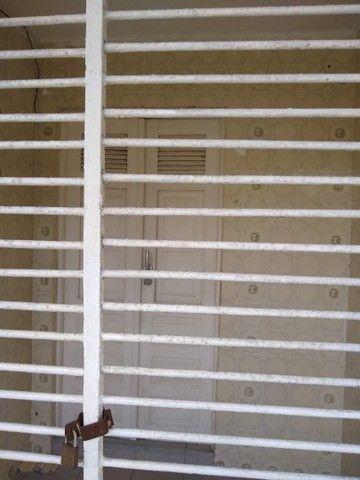 Alugo aluguel imóvel casa amarela 980,00 - Foto 15