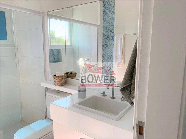 Casa com 3 dormitórios à venda, 220 m² por R$ 1.100.000 - Itapeba - Maricá/RJ - Foto 14