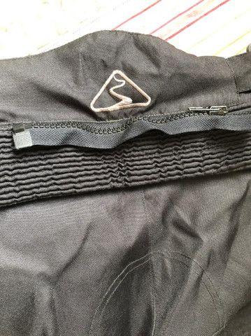 Conjunto ARX com Proteção - Foto 7