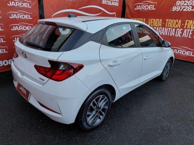 Hyundai Hb20 Evolution 1.0 turbo - Foto 3