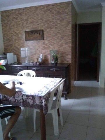 Casa no São Bernardo, com 03 quartos sendo uma suíte  - Foto 2
