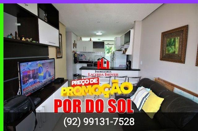 Aceita_Financiamento Oportunidade Condomínio_Por_do_Sol fjpxzsronq cmjbgkftvp