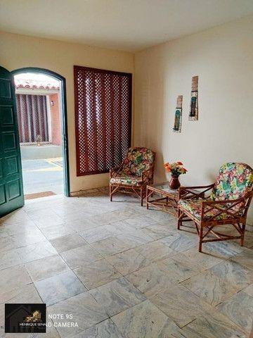 Apartamento no Centro São Pedro, com 02 quartos, aceita financiamento - Foto 2