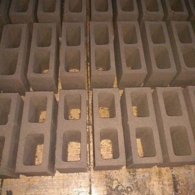 Premoldado betel - Foto 3