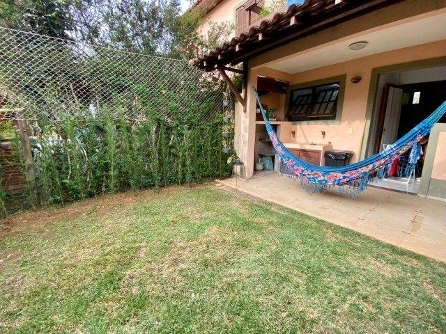 Casa com 2 dormitórios, 75 m², R$ 360.000 - Albuquerque - Teresópolis/RJ.
