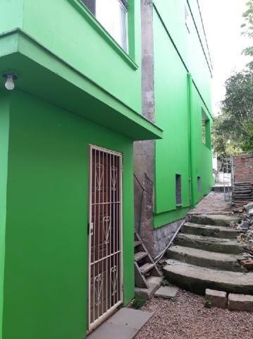 Casa à venda com 5 dormitórios em Vila jardim, Porto alegre cod:6874 - Foto 17