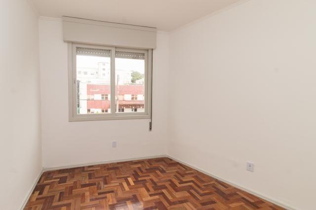 Apartamento para alugar com 1 dormitórios em Cristo redentor, Porto alegre cod:701 - Foto 13