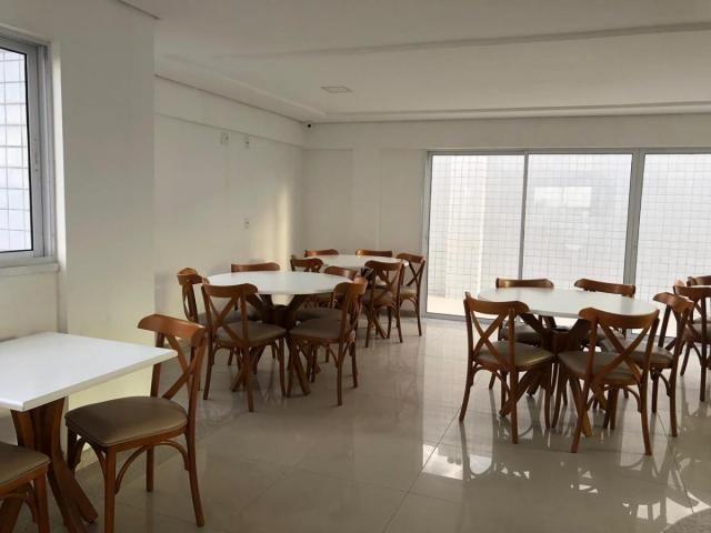 Apartamento para Locação em Recife, Santo Amaro, 1 dormitório, 1 banheiro, 1 vaga - Foto 16