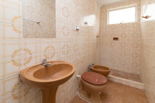 Apartamento para alugar com 1 dormitórios em Cristo redentor, Porto alegre cod:701 - Foto 14