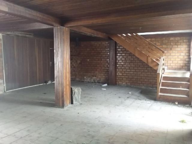 Casa à venda com 5 dormitórios em Passo dareia, Porto alegre cod:7650 - Foto 5