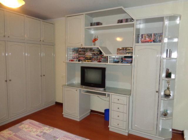 Casa à venda com 5 dormitórios em Jardim itu sabara, Porto alegre cod:4969 - Foto 18
