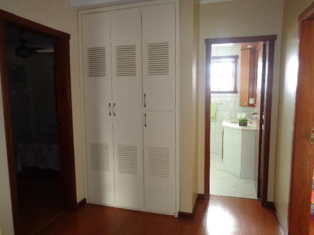 Casa à venda com 5 dormitórios em Jardim itu sabara, Porto alegre cod:4969 - Foto 14