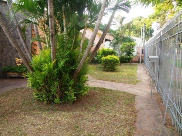 Casa à venda com 3 dormitórios em Sao sebastiao, Porto alegre cod:3963 - Foto 2
