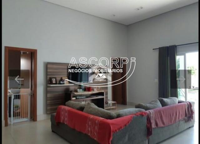 Casa térrea no Condomínio Benvenuto (Cod. CA00251) - Foto 15